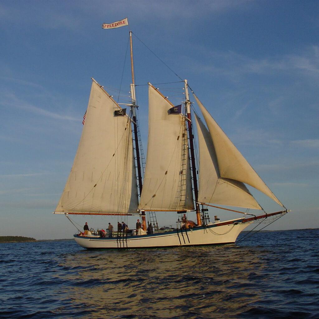 camden-windjammer-day-sail-1